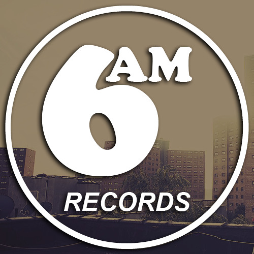 6am Records's avatar