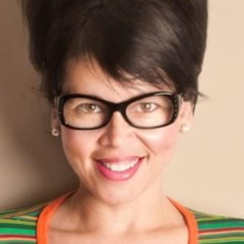 Paula Reis 2's avatar