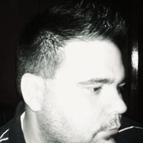 DJ Mitch Gagne's avatar