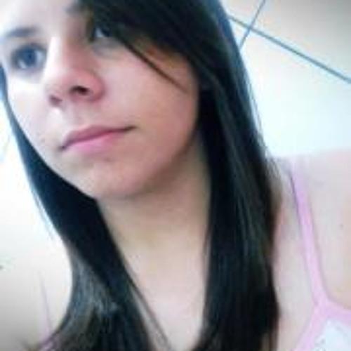 Sandy Olivera 1's avatar