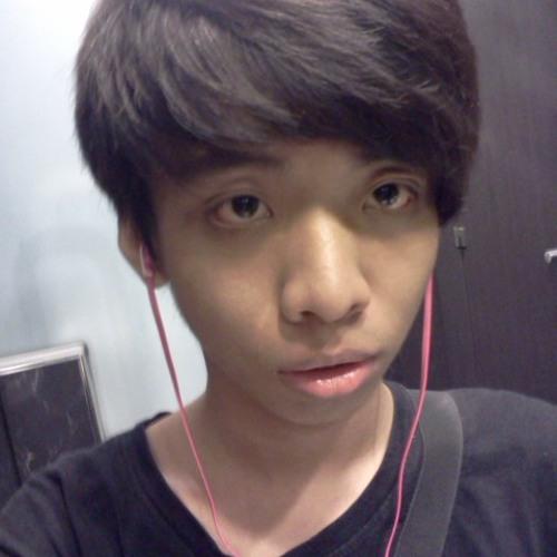 DJ Aar♥n's avatar