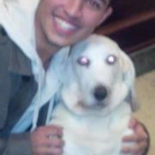 Jason Rath's avatar