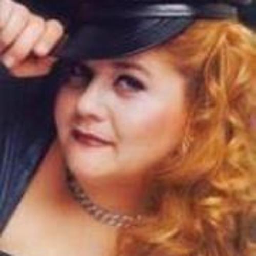 Angel Parent-Perez's avatar