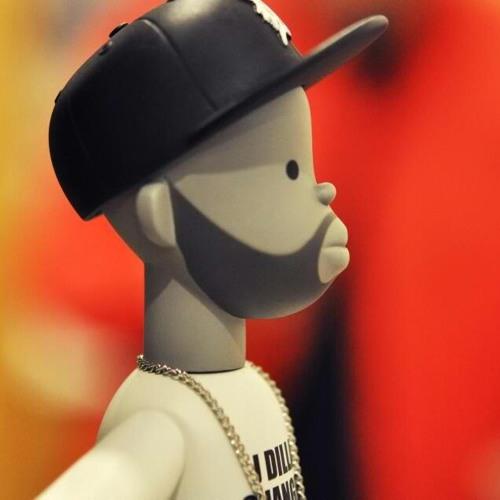 musik360's avatar