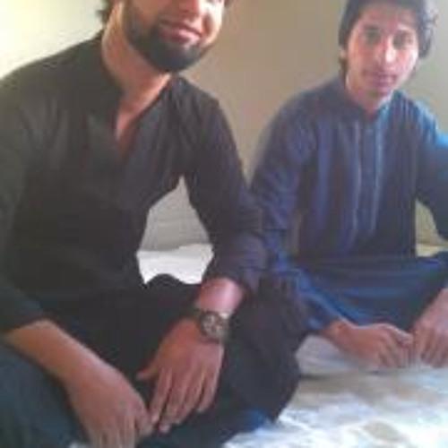 Sumair Rashid's avatar