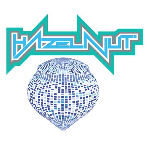 DJ Hazelnut's avatar