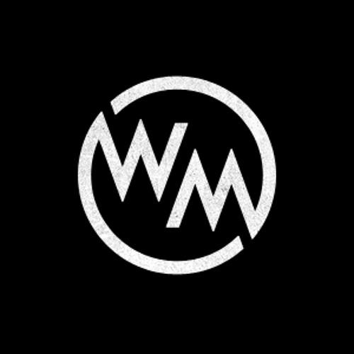 Moatherma's avatar