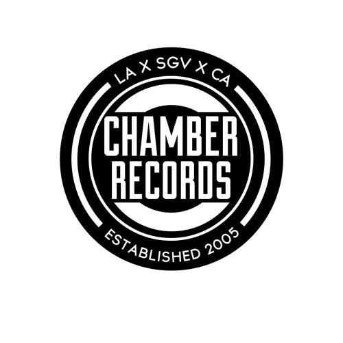 Chamber Records's avatar