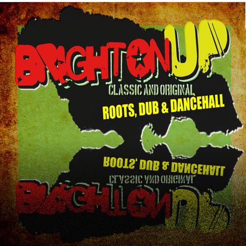 Brighton Up!'s avatar