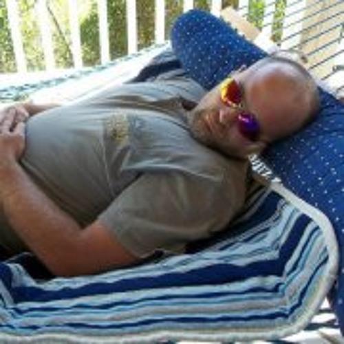 Tim Edwards 12's avatar