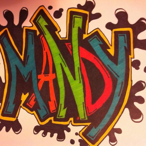 Mandy Leanne's avatar