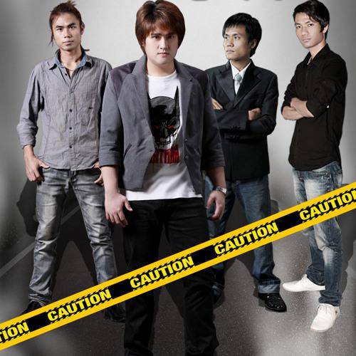 Chan Chann Caution's avatar