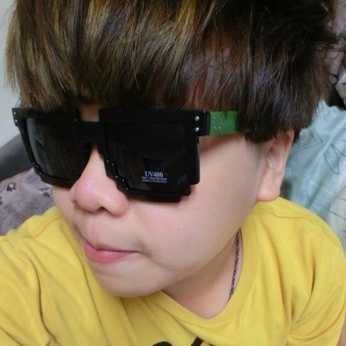 Small Chun's avatar