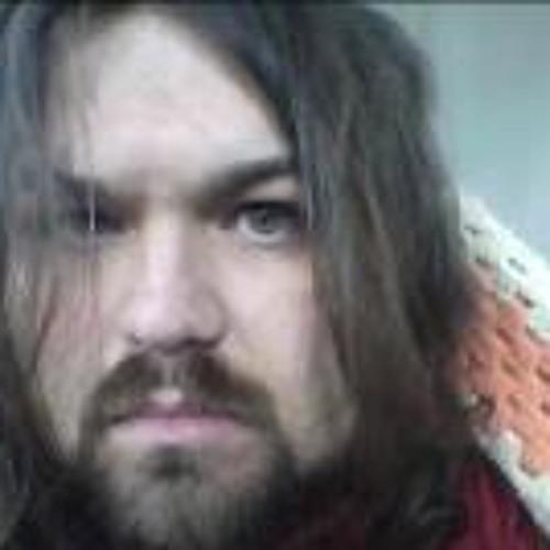 Anton Nickel's avatar