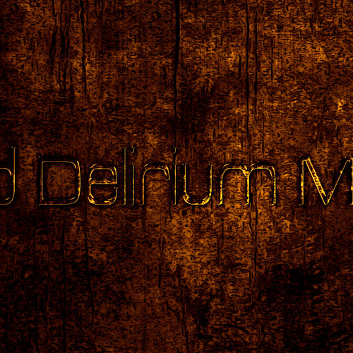 Gold Delirium Music's avatar
