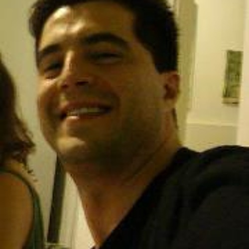 DanielPto's avatar