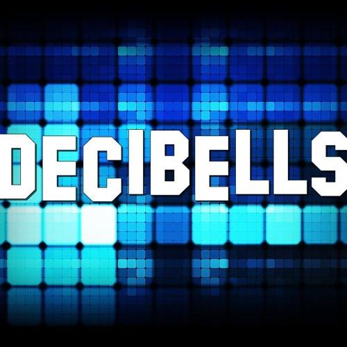 DecibellsBR's avatar