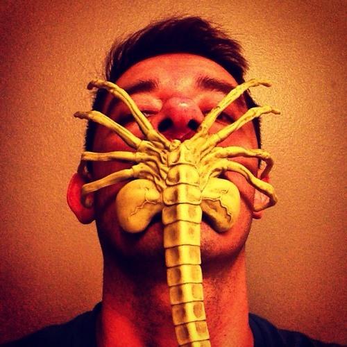 Chris Liendo's avatar