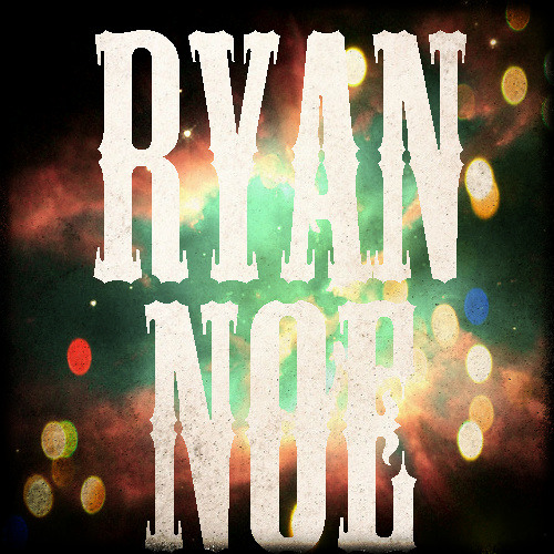 Ryan Noe Productions's avatar