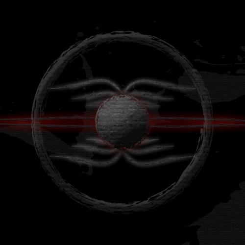 Strange Matter's avatar