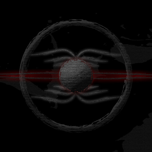 StrangeMatter Electronics's avatar