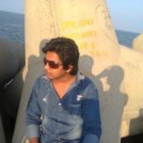 Rahul de Appy's avatar