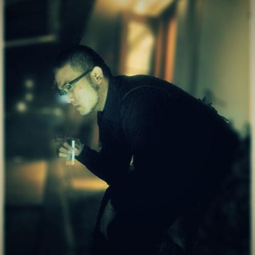 Ajay BZbenzay's avatar
