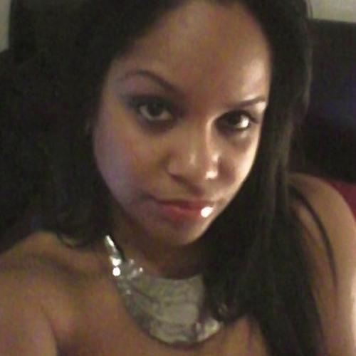 michelitaa's avatar