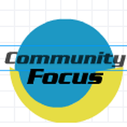 Vail Community Focus's avatar