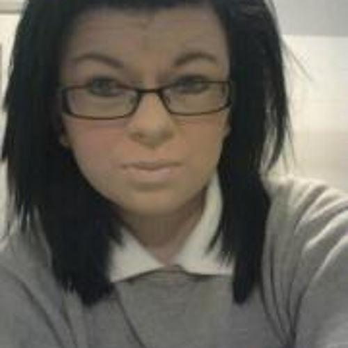 Chelsea Saunders 1's avatar