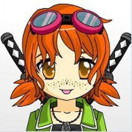 Hannah Turtlepants's avatar
