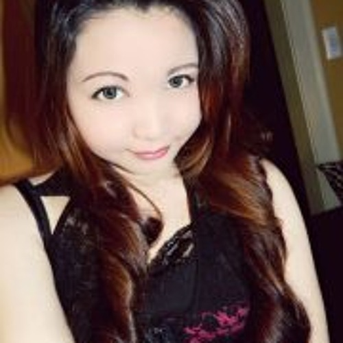 Michii Chan's avatar