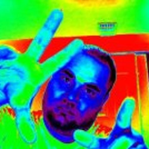 Chorizzz's avatar