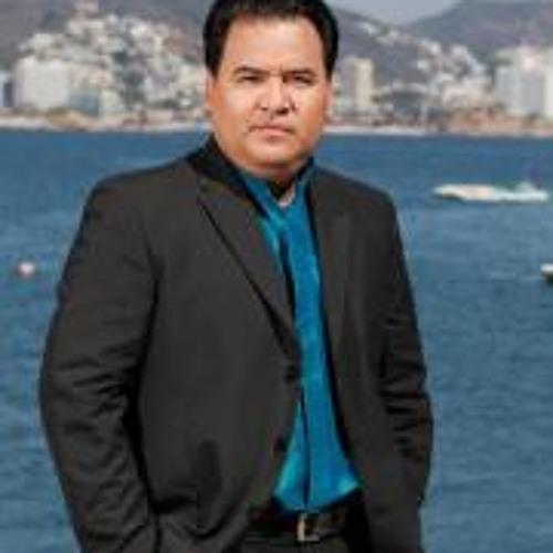 Fernando Lugardo Díaz's avatar