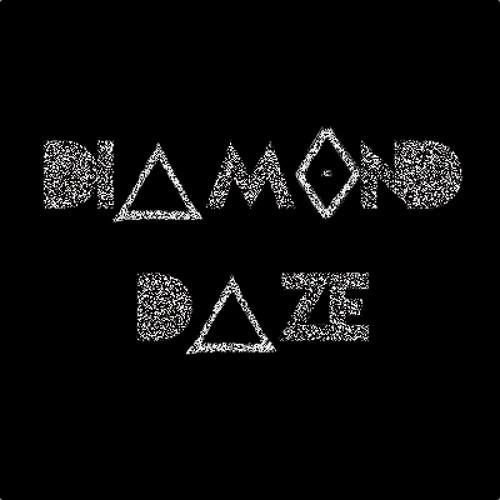 DIAMOND DAZE's avatar