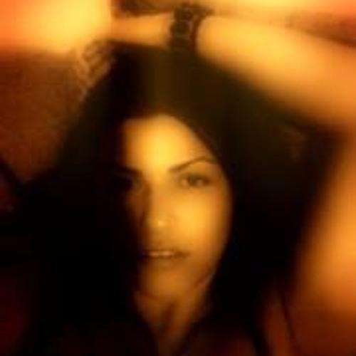 Licet M. Gomez's avatar