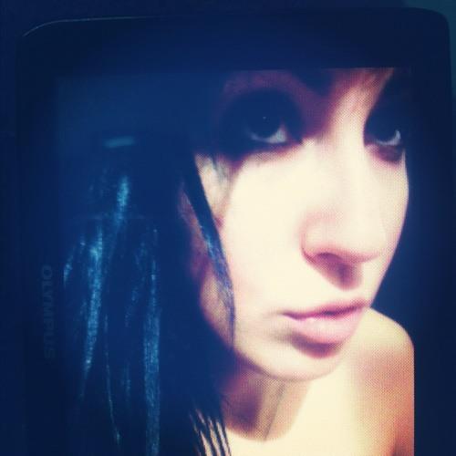 Dora Apostolou's avatar