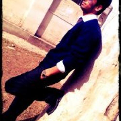 Muhammad Mohsin 5's avatar