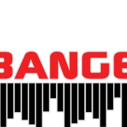AudioBanger's avatar
