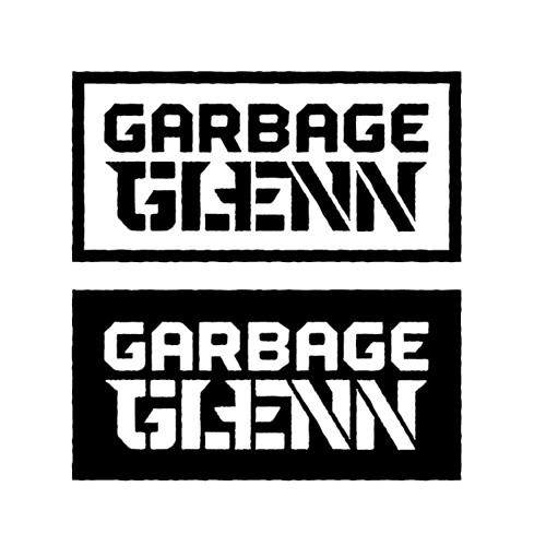 Garbage Glenn's avatar