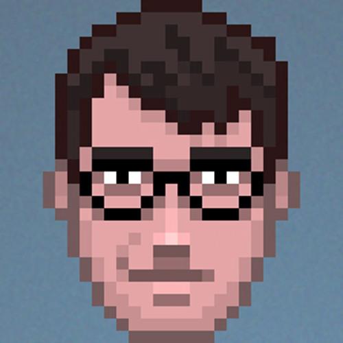 leefx's avatar