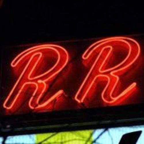 Ray Reeves: Simese Cars/ Bizarre Guitar