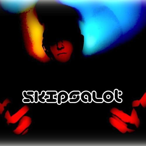 Skipsalot's avatar