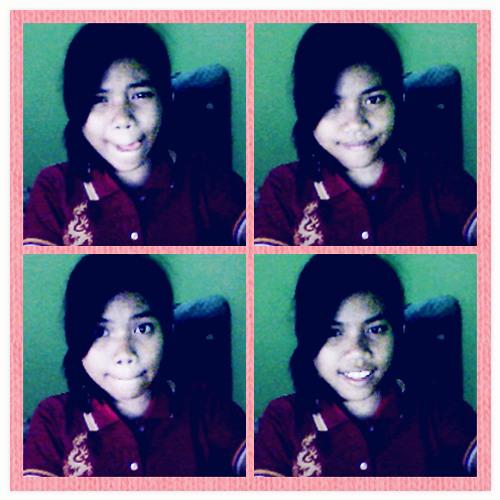 YunithaDiana's avatar