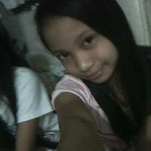 user367719406's avatar