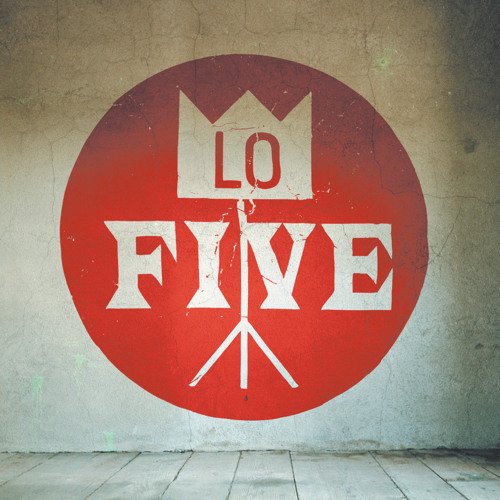 Lo Five's avatar