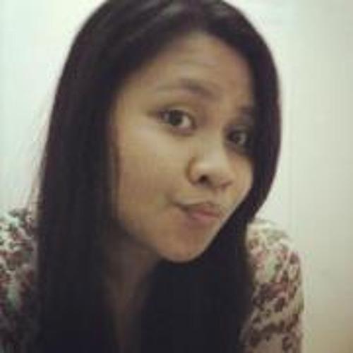 Novita Fbiant Wakari's avatar