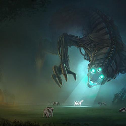 Quantum Dreaming:'s avatar