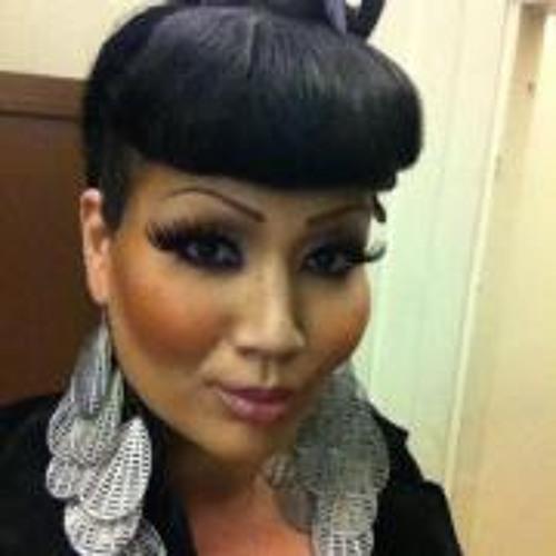 Jaisha Keahi's avatar