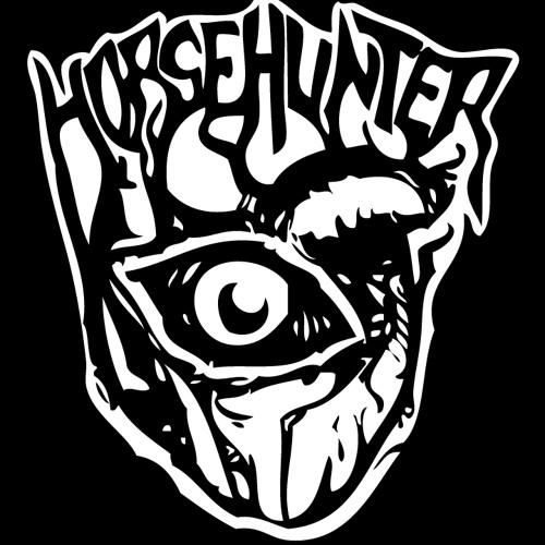 Horsehunter's avatar